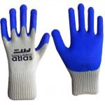 دستکش-ایمنی-ضد-برش-اطلس0
