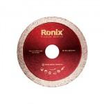 دیسک-سرامیک-بر-رونیکس-مدل-RH-35070