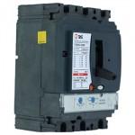 کلید-اتوماتیک-کمپکت-ISBS-سه-پل-125-آمپر-حرارتی-قابل-تنظیم0