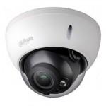 دوربین-مداربسته-IP-دام-داهوا-مدل-DH-IPC-HDBW14B0EP0
