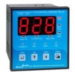 رله-کنترل-آمپر-دیجیتال-شیوا-امواج-مدل-CAD-1000A0