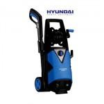 کارواش-هیوندای-مدل-HP-2056-PW0