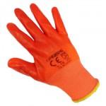 دستکش-ایمنی-ضد-مواد-ژله-ای-تانگ-وانگ0