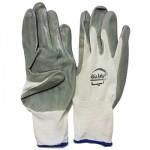 دستکش-ایمنی-پشت-مواد-طوسی-آسیا-استار0