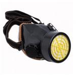 ماسک-تنفسی-تک-فیلتر-بلو-ایگل-مدل-NP3050