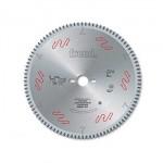 تیغ-اره-الماسه-ام-دی-اف-بر-250-میلیمتری-فرود-مدل-LU3D-04000