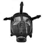 ماسک-شیمیایی-تمام-صورت-BEASAT-مدل-NS09MFT80