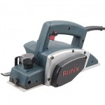 رنده-برقی-رونیکس-مدل-9210