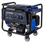 موتور-برق-هیوندای-مدل-HG100000