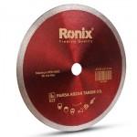 دیسک-سرامیک-بر-رونیکس-مدل-RH-35080