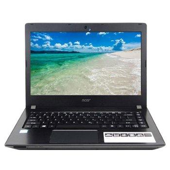 لپ تاپ 15 اینچی ایسر مدل Aspire A315-21G-45GX