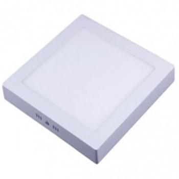 چراغ-سقفی-LED-روکار-بک-لایت-26-وات-تولید-نور-مدل-مون-لایت-مربعی0