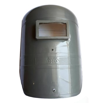 ماسک جوشکاری اخوان مدل WH-3124
