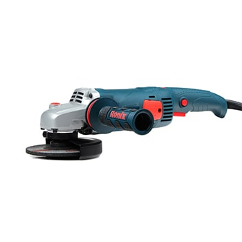 مینی-فرز-دیمردار-رونیکس-مدل-31650