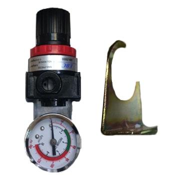 رگلاتور-پنوماتیک-نورگرن-1/4-ای-بی-سی-مدل-AR-20000