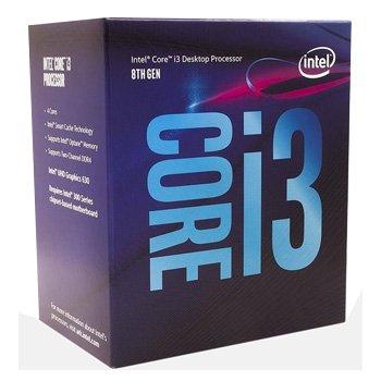 پردازنده-مرکزی-اینتل-مدل-i3-81000