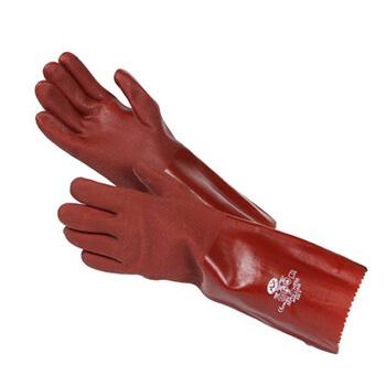 دستکش-ایمنی-ضد-اسید-ماتریکس-مدل-Maxichem0