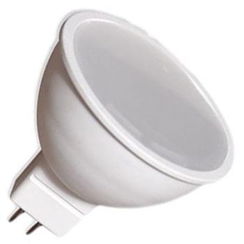 لامپ-هالوژنی-7-وات-SMD-دونیکو-سرپیچ-GU5.30