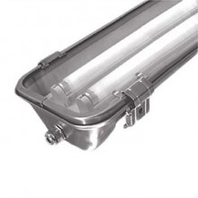 چراغ-صنعتی-18*2-وات-گلنور-IP65-مدل-آتلانتیس-M0