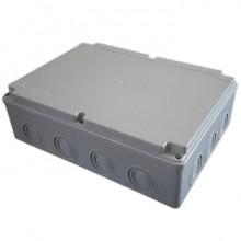 جعبه-پلی-کربنات-15*25*45-البرز
