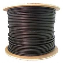 کابل-شبکه-Cat6-UTP-نگزنس-Outdoor0