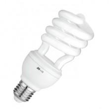 لامپ-کم-مصرف-32-وات-افق-سرپیچ-E270