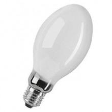 لامپ-بخار-جیوه-500-وات-پارس-شهاب-مدل-MTB500-سرپیچ-E400