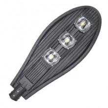چراغ-خیابانی-150-وات-اکی-لایتینگ-IP660