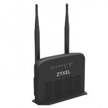 مودم-روتر-ADSL-بی-سیم-زایکسل-مدل-VMG5301-T20A0