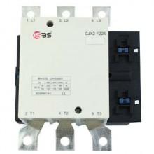 کنتاکتور-265-آمپر-ISBS-با-بوبین-220-ولت-AC-مدل-ISFC265A-C0