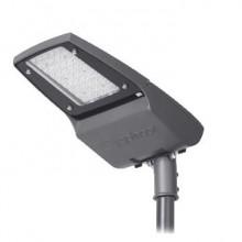 چراغ-خیابانی-40-وات-گلنور-IP66-مدل-ستاره-S0