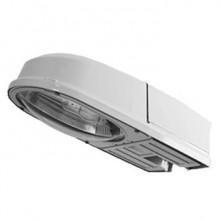 چراغ-خیابانی-250-وات-گلنور-بخار-سدیم-مدل-هما-IP650