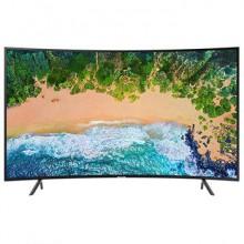 تلویزیون-ال-ای-دی-49-اینچ-سامسونگ-مدل-49NU73000