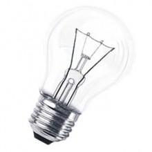 لامپ-رشته-ای-60-وات-نور-سرپیچ-E270
