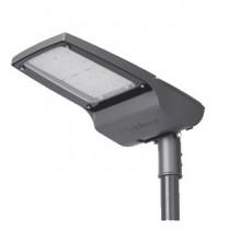 چراغ-خیابانی-90-وات-گلنور-IP66-مدل-ستاره-M0