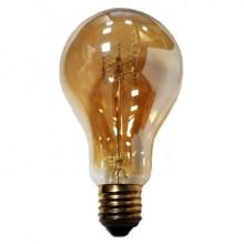 لامپ-ال-ای-دی-ادیسونی-60-وات-زد-اف-آر-مدل-A75-سرپیچ-E270