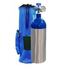 کپسول-کوله-پشتی-آلومینیوم-2.5-لیتری0