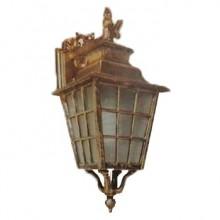 چراغ-فانوس-مدل-D-14450