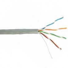 کابل-شبکه-Cat5-UTP-CCC-بلدن0