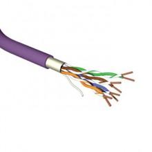 کابل-شبکه-Cat5e-Gigaplus-FTP-برندرکس0