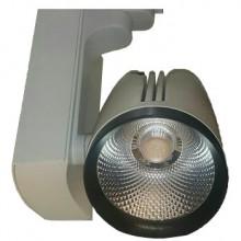 چراغ-سقفی-ریلی-50-وات-هانی-نور-مدل-H52010