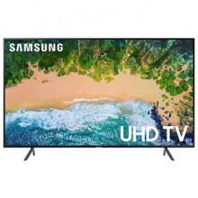 تلویزیون-ال-ای-دی-55-اینچ-سامسونگ-مدل-55UN71000