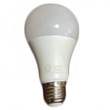 لامپ-ال-ای-دی-حبابی-12-وات-پارس-سرپیچ-E270