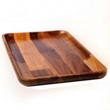 سینی-مستطیل-چوبی-آما-هوم-مدل-PONT0
