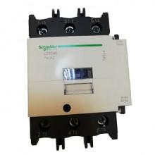 کنتاکتور-95-آمپر-سه-فاز-اشنایدر-مدل-LC1D950