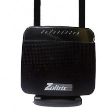 مودم-روتر-ADSL-بی-سیم-زولتریکس-مدل-ZW888n0