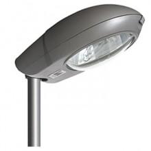 چراغ-خیابانی-400-وات-مازی-نور-M811400S1-بخار-سدیم-مدل-زئوس-IP660
