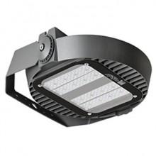 چراغ-ال-ای-دی-تونلی-104-وات-مازی-نور-M313ULED6840-BL-مدل-ساترن-IP660