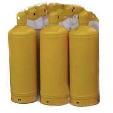 کپسول-گاز-استیلن-40-لیتری0