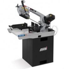 اره-نواری-فلزبر-فمی-مدل-2200XL0